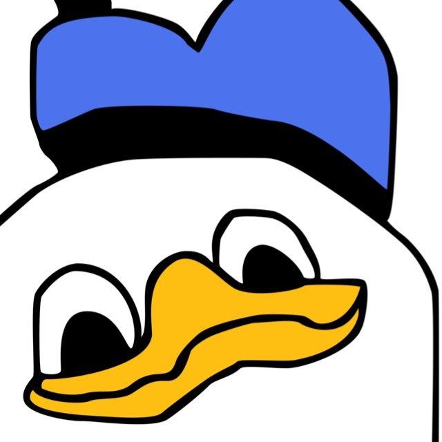 Dolan duk on foursquare