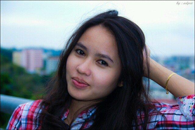 download bokep indonesia download bokep jepang smp bugil arena narsis