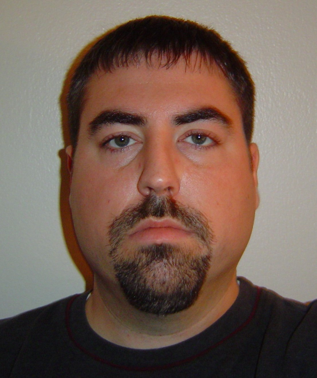 Jeremy Bristow (S), 43 - Ames, IA Has Court or Arrest